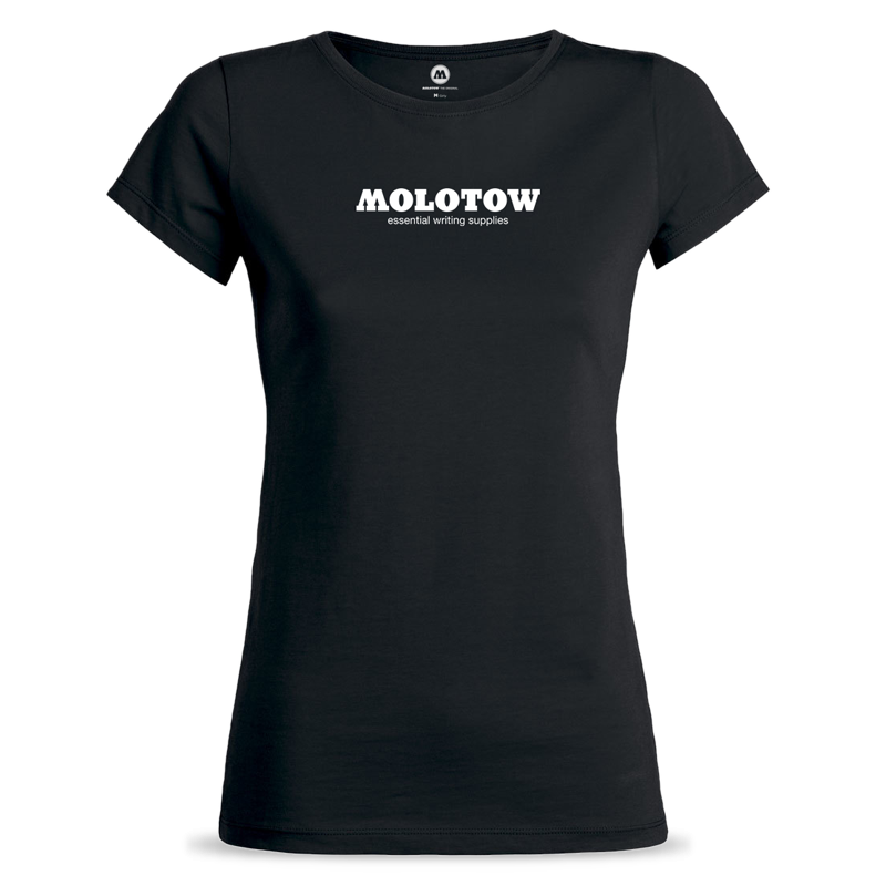 """MOLOTOW™ """"BASIC"""" női poló"""