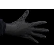 Vinyl Gloves 1er