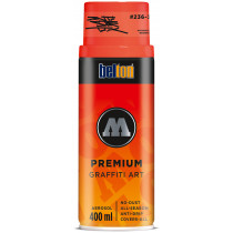 "MOLOTOW™ PREMIUM ""Neon"" festékszóró spray"