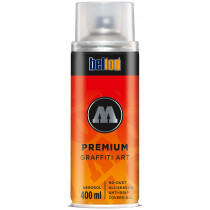 MOLOTOW™ PREMIUM transzparens effekt festékszóró
