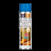 Belton speciális jelölő spray