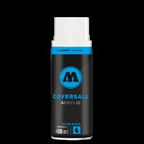 CoversAll™  vízbázisú festékszóró spray