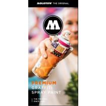 MOLOTOW™ PREMIUM festékszóró termékleírás