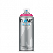 FLAME™BLUE Neon 400 ml