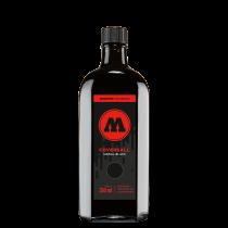 COVERSALL™ Cocktail utántöltő palack