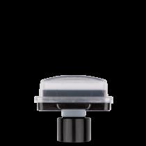 TRANSFORMER™ filctoll fej 50 mm (általános)