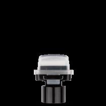 TRANSFORMER™ filctoll hegy 30 mm (általános)
