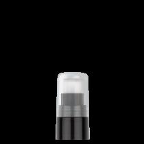 TRANSFORMER™ filctoll fej 15 mm (általános)