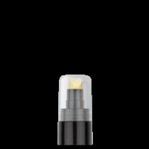 Transformer fej 11 mm (Vágott)