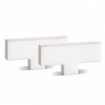 Flowmaster™ filctoll hegy 60 mm