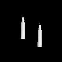Calligrafx™ Chisel-hegy 2 mm