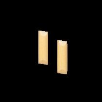 MOLOTOW™ vágott filctoll hegy 4-8 mm