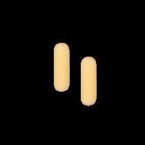MOLOTOW™ íves filctoll hegy 5 mm