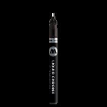 folyékony króm marker 2 mm