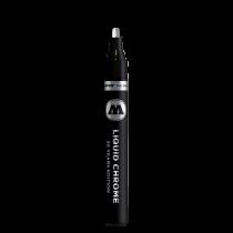 folyékony króm marker 4 mm