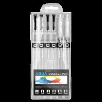Aqua Squeeze toll alap szett1
