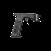 pisztolymarkolat kannákhoz