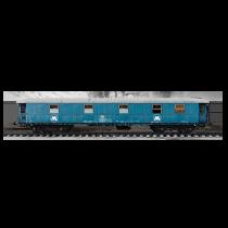 "MOLOTOW™ 3D poszter ""N.Y. metro"""