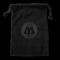 MOLOTOW™ vászon táska