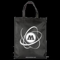 MOLOTOW™ Bevásárló táska