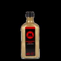 """""""PERMANENT""""  filctoll alkoholos tinta utántöltő 125 ML"""