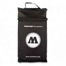 MOLOTOW™ PORTABLE BAG 24S