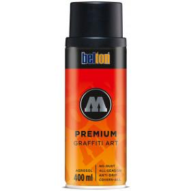 MOLOTOW™ PREMIUM festékszóró spray 400 ml