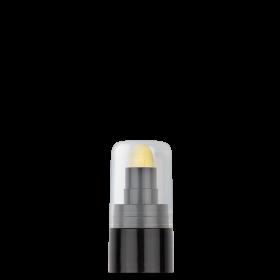 Transformer fej 11 mm (kör alakú)