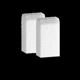 TRANSFORMER™ pót filctoll hegy 15 mm