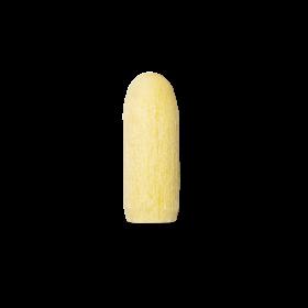 MOLOTOW™ íves filctoll hegy 11mm