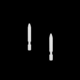 Multifunkcionális műanyag filctoll hegy 1.5 mm