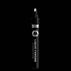LIQUID CHROME™ Folyékony króm filctoll 4 mm
