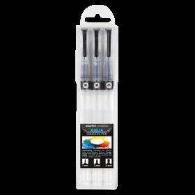 Aqua Squeeze toll alap szett 1