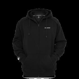 MOLOTOW™ kapucnis pulóver