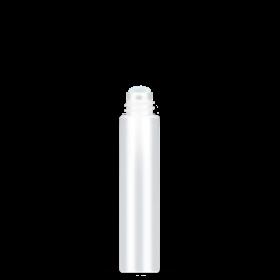 Üres Dripstick™ filctoll test DS-S