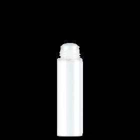 Üres Dripstick™ filctoll test DS-M